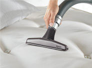 Mattress tool
