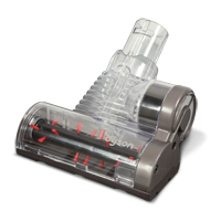 http://media.dyson.com/images_resize_sites/images/products/accessories/lrg_ACC-DC23MINITURBINEHEAD.jpg