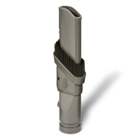 http://media.dyson.com/images_resize_sites/images/products/accessories/lrg_ACC-DC25COMBI-TOOL.jpg