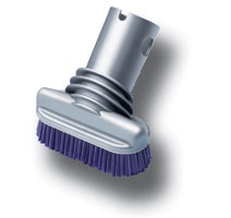 http://media.dyson.com/images_resize_sites/images/products/accessories/lrg_ACC-STUBBORNDIRTBRUSH.jpg